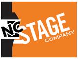 NC Stage Company