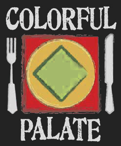 ColorfulPalateLogo