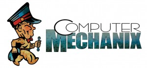 Computer Mechanix