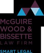 MW&B-Logo_color_tagline