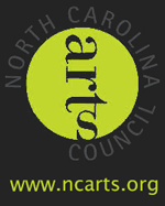 NC-Arts-Council