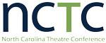 NCTC-logo-2016