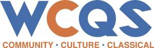 wcqs_logo_3c_HiRes (3)