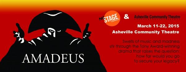 Amadeus Slider-page-0
