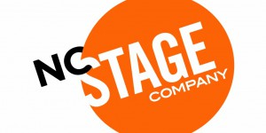 NC Stage Logo HiRes