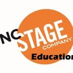 Fall 2015 Education Classes