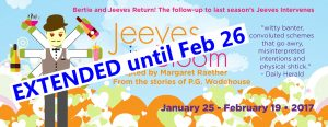 Jeeves-in-Bloom-Slider-1 EXTENDED