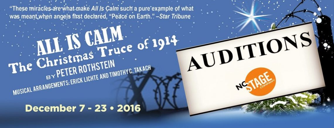 audition-button-all-is-calm
