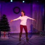 Holiday Shows 2017 – Media Coverage