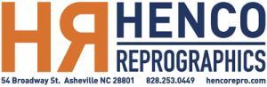 Henco-Logo