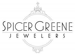 Spicer Greene Jewelers
