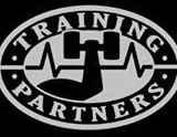 Training-Partners-Logo-Final