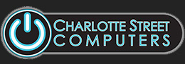 charlotte-street-computers