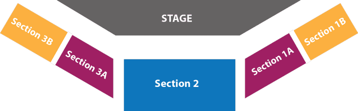 ncstage_seating2014