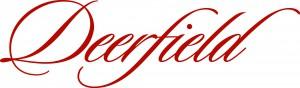 Deerfield Logo