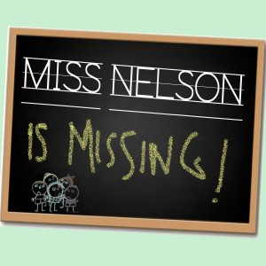 Miss Nelson Square