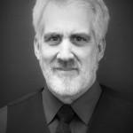 Spotlight Series: John Hall