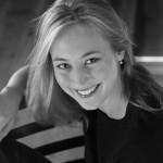 Spotlight Series: Lauren Fortuna